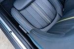 MINI показала новое поколение кабриолета Sidewalk - фото 3
