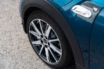 MINI показала новое поколение кабриолета Sidewalk - фото 5