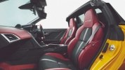 Honda слегка обновила самый компактный спорткар - фото 14