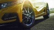 Honda слегка обновила самый компактный спорткар - фото 4