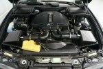 «Заряженный» BMW M5 2001 года выпуска c минимальным пробегом выставили на продажу - фото 7