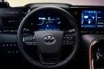 Водородомобиль Toyota Mirai сменил поколение - фото 2