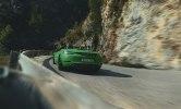 Porsche 718 Boxster и Cayman GTS получили новый мотор - фото 7