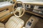 На аукцион выставили кабриолет Chrysler создателя Ford Mustang - фото 1