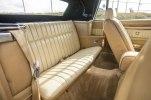 На аукцион выставили кабриолет Chrysler создателя Ford Mustang - фото 2