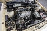 На аукцион выставили кабриолет Chrysler создателя Ford Mustang - фото 4