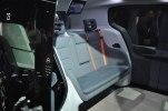 General Motors показала беспилотный шаттл Origin - фото 9
