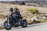Итальянцы показали мотоциклы Ducati Scrambler 1100 Pro / Sport Pro 2020 - фото 2