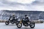 Итальянцы показали мотоциклы Ducati Scrambler 1100 Pro / Sport Pro 2020 - фото 3