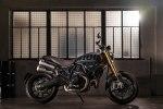 Итальянцы показали мотоциклы Ducati Scrambler 1100 Pro / Sport Pro 2020 - фото 6