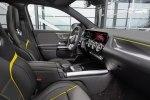 Представлен новый Mercedes-AMG GLA 45 с «рекордным» турбомотором - фото 7