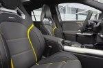 Представлен новый Mercedes-AMG GLA 45 с «рекордным» турбомотором - фото 8