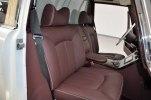 С комфортом на стиле: классичесский Pullman с салоном от Maybach 62. Всего за €2.000.000 - фото 25