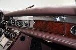 С комфортом на стиле: классичесский Pullman с салоном от Maybach 62. Всего за €2.000.000 - фото 26
