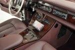 С комфортом на стиле: классичесский Pullman с салоном от Maybach 62. Всего за €2.000.000 - фото 29