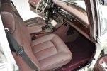 С комфортом на стиле: классичесский Pullman с салоном от Maybach 62. Всего за €2.000.000 - фото 30