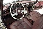 С комфортом на стиле: классичесский Pullman с салоном от Maybach 62. Всего за €2.000.000 - фото 33