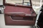 С комфортом на стиле: классичесский Pullman с салоном от Maybach 62. Всего за €2.000.000 - фото 36