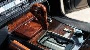 «Гелик» который не Mercedes: продается очень редкий G-Class - фото 3