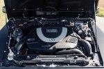 На продажу выставлен очень редкий и очень дорогой «Гелик» - фото 4