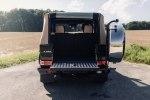 На продажу выставлен очень редкий и очень дорогой «Гелик» - фото 8