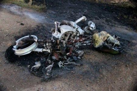 так хотелось в ленинском районе сгорел мотоциклист фото женщин упражнения