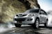 Great Wall Haval H5 2010 / Фото #0