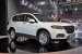 Great Wall Haval H6 Sport 2013 / Фото #0