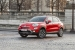 Fiat 500X Off Road Look 2014 / Фото #0