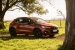 Citroen DS4 Crossback 2015 / Фото #0