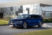 Renault Talisman Estate 2015 / Фото #0