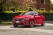 Fiat Tipo Hatchback 2016 / Фото #0