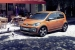 Volkswagen cross up! 2016 / Фото #0