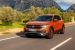 Volkswagen T-Cross 2019 / Фото #0