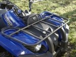 фото Yamaha Grizzly 450 №7