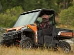 фото Polaris Ranger XP 900 №5