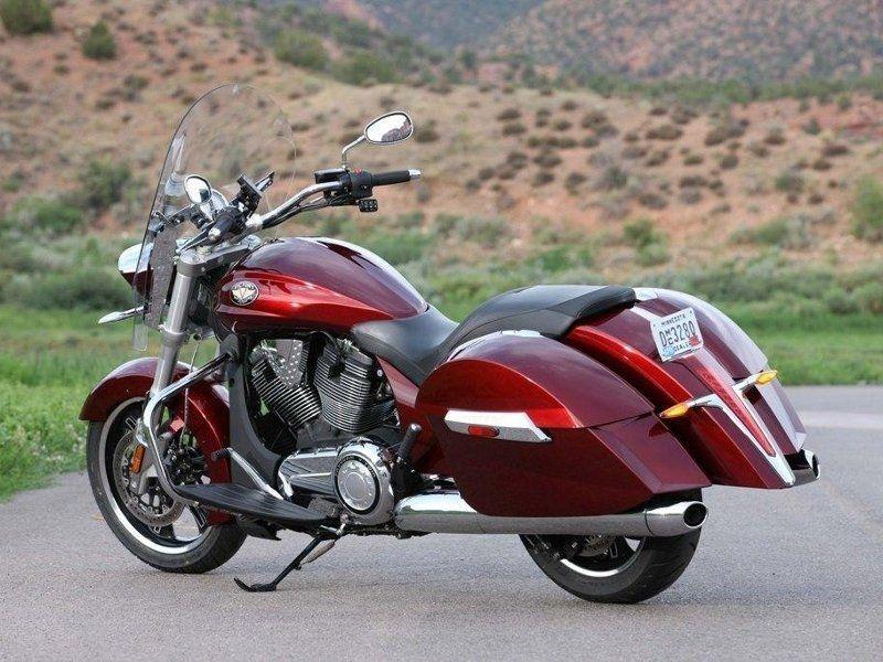животных мотоцикл виктори модельный ряд фото знаете, каким бывает