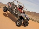 фото Polaris RZR XP 4 900 №2