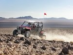 фото Polaris RZR XP 4 900 №3