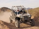 фото Polaris RZR XP 4 900 №5