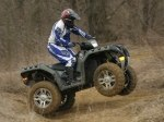 фото Polaris Sportsman 550 №2