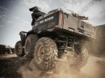 Polaris Sportsman Big Boss 6x6 800