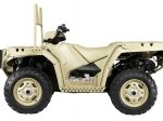 фото Polaris Sportsman MV 850 №8