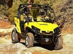 фото Can-Am Commander XT №1