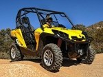 фото Can-Am Commander XT №9
