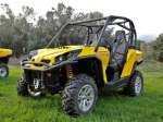 фото Can-Am Commander XT №12