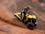 Can-Am Renegade