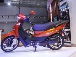 фото Lifan LF110-11H (Showing 110) №1