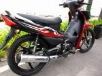 фото Lifan LF110-26H (Ares 110) №2