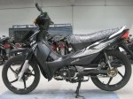 фото Lifan LF110-26H (Ares 110) №3
